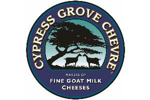 Picture of Cypress Grove Chevre Cheese logo