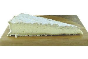 Picture of fromage de meaux