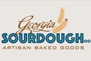 Picture of Georgia Sourdough Co. logo