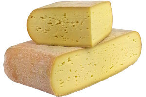 Picture of grayson cheese