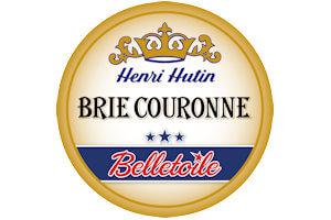 Picture of Henri Hutin logo