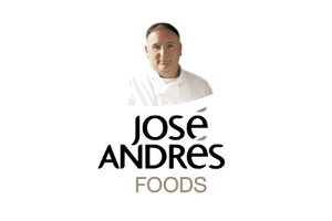 Picture of Jose Andres Foods logo