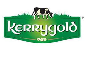 Picture of Kerrygold logo