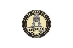 Picture of La Bonne Vie logo