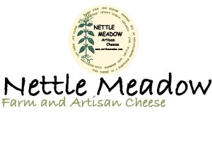Picture of Nettle Meadow Farm logo