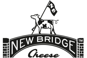 Picture of New Bridge Cheese logo