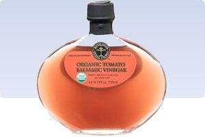 Picture of tomato balsamic vinegar