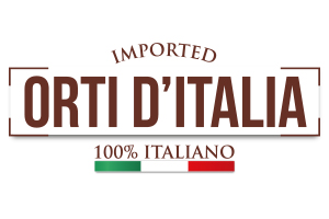 Picture of Orti D'Italia logo