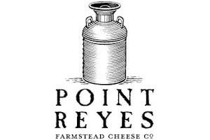 Picture of Point Reyes Farmstead Cheese logo