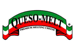 Picture of Queso-Melt logo