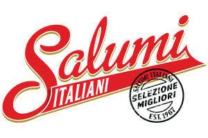 Picture of Salumi Italiani logo