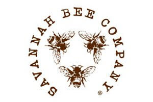 Picture of Savannah Bee Honey logo