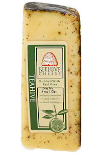 Picture of teahive cheese
