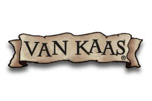 Picture of Van Kaas logo