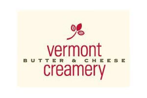 Picture of Vermont Creamery logo