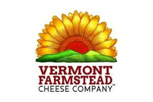 Picture of Vermont Farmstead Cheese Co. logo