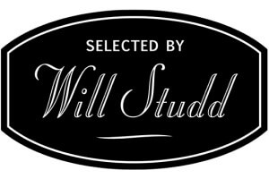 Picture of Will Studd Selected Cheeses logo