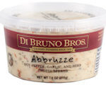 Picture of Abbruzze Spread Di Bruno Bros.