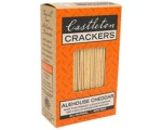 Picture of Alehouse Cheddar Crackers