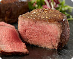 Picture of Premium Angus Beef Filet Mignon