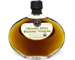 Picture of Apple Balsamic Vinegar