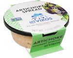 Picture of Artichoke Spread