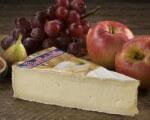 Picture of Belletoile Triple Creme Brie