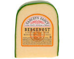 Picture of Bergenost Cheese