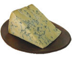 Picture of Blue Stilton (1 pound)