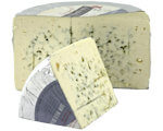 Picture of Buttermilk Blue Cheese