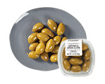 Picture of Cerignola Green Olives