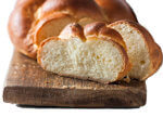 Picture of Challah Braided Bread