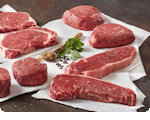 Picture of Chicago Steak Company Best Seller