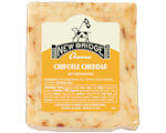 Picture of Chipotle Cheddar
