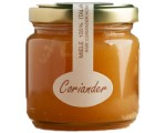 Picture of Coriander Honey