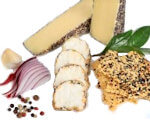 Picture of Everything Cheese Assortment