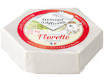 Picture of Florette Goat Brie