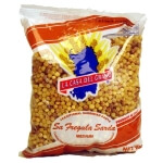 Picture of Fregola Sarda Pasta