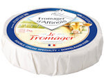 Picture of Fromager d