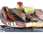 Picture of Game Day Salami Assortment