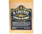 Picture of Grand Suisse Gruyere