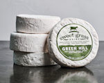 Picture of Green Hill Cheese
