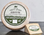 Picture of Griffin Cheese