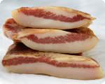 Picture of Guanciale Americano