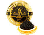 Picture of Hackleback Caviar