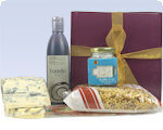 Picture of Italian Classic Gift Box