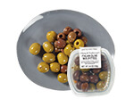 Picture of Italian Pitted Olives Mix