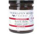 Picture of Jalapeno Hatch Chile Jam