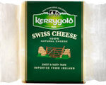 Picture of Kerrygold Swiss Cheese
