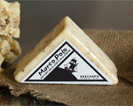 Picture of Marco Polo Cheese